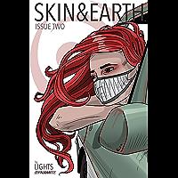 Skin & Earth #2 (English Edition)