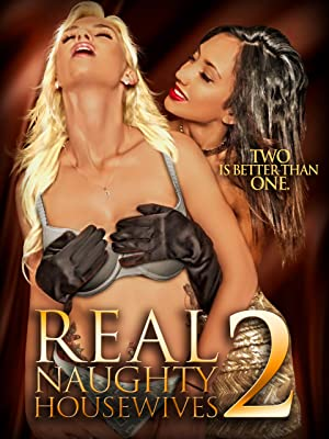Real naughty girls
