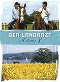 Der Landarzt - Staffel 5 (4 DVDs)