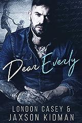 Dear Everly, (True Hearts Book 2) Kindle Edition