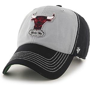 Caps & Hats