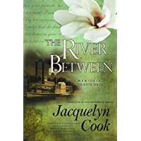 The River Between (The River Series Book 1) (English Edition)