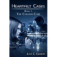 The Collins Case (Heartfelt Cases Book 1)