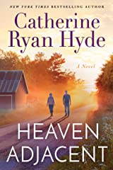 Heaven Adjacent Kindle Edition