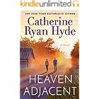 Heaven Adjacent