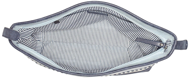 Gabor Damen Turin Schultertasche, 31x12x32 cm B01MYOIVMP Schultertaschen Im Gegensatz Gegensatz Gegensatz zu dem gleichen Absatz 9c4824