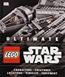 the lego book daniel lipkowitz pdf