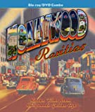 Hollywood Rarities