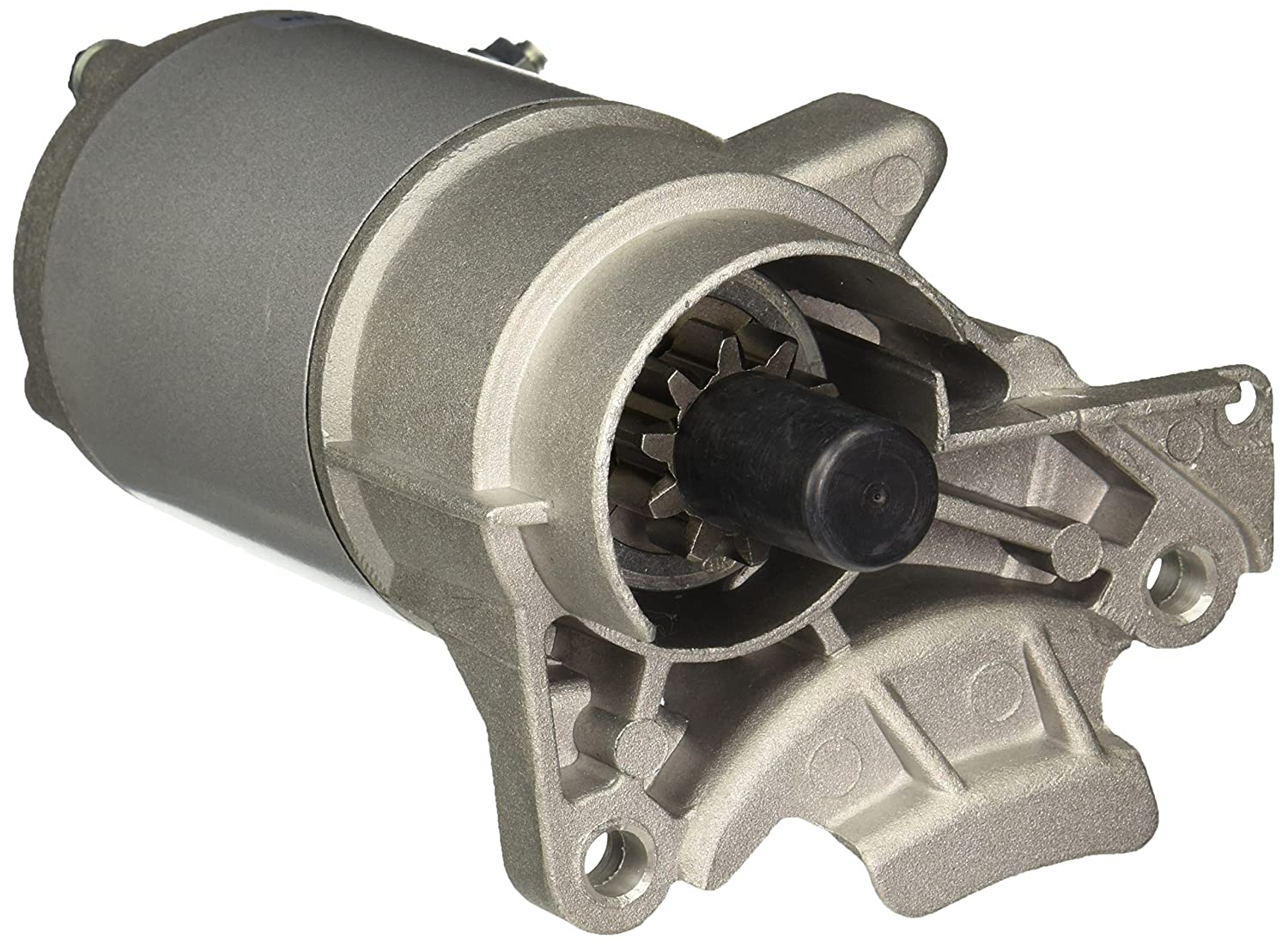 DB Electrical SAB0146 Starter for Honda Engine 31200-Zf5A-L310, 31200Zf5L32, 31200Zf5Al310, 31200-Zf5-L32