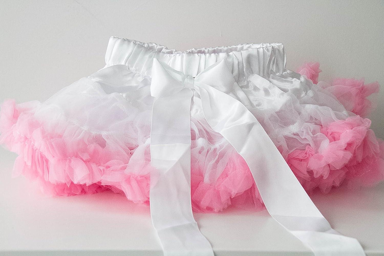 Addi Anthem Super Pink Tutu Pettiskirt