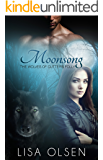 Moonsong: The Wolves of Cutter's Folly
