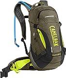 CamelBak Pack d'hydratation de randonnée Unisexe M.u.l.e. LR