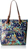 Sakroots Artist Circle Shopper