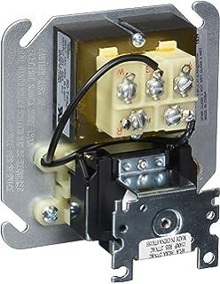 Mars 24010 Fan Center Wiring Diagram. E30 Auxiliary Fan ... on