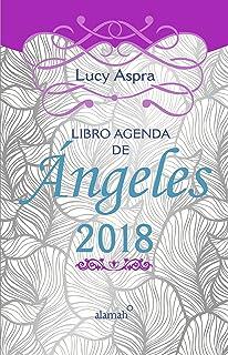 Agenda Semanal De Los Estudiantes: Agenda De Lecciones ...