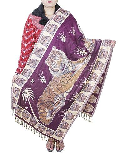 Sciarpa scialli donna scarf colore accessori spiaggia lungo oversize estate -SM-111