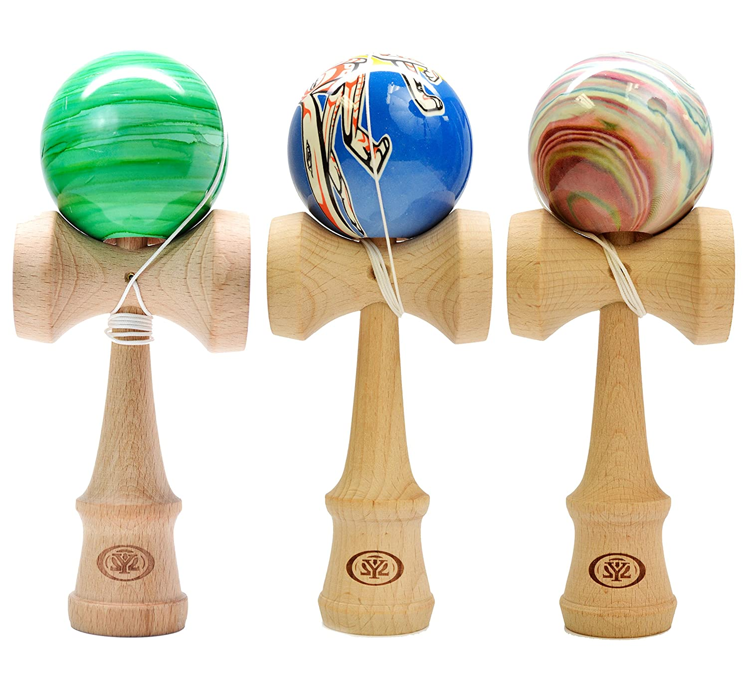 best budget wooden kendama