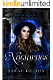 Nocturnes (Mary Hades Book 3)