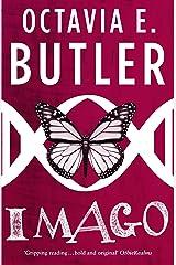 Imago (Lilith's Brood – Book Three) Kindle Edition