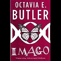 Imago (Lilith's Brood – Book Three) (English Edition)