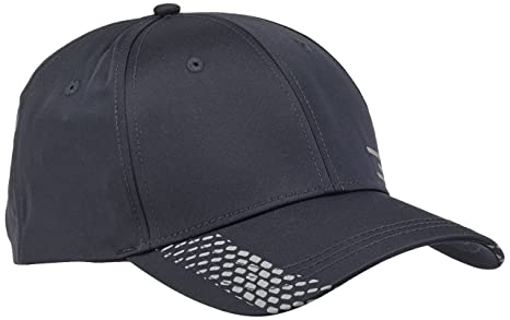 JACK & JONES Tech Cap Jjspart Baseball - Gorra para Hombre, Color ...