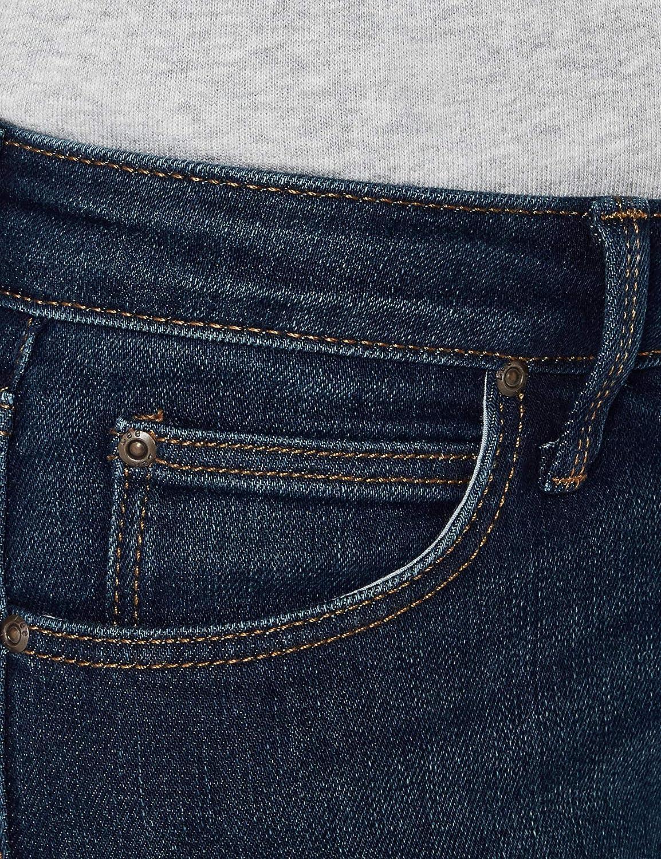 Lee Scarlett Jeans Donna
