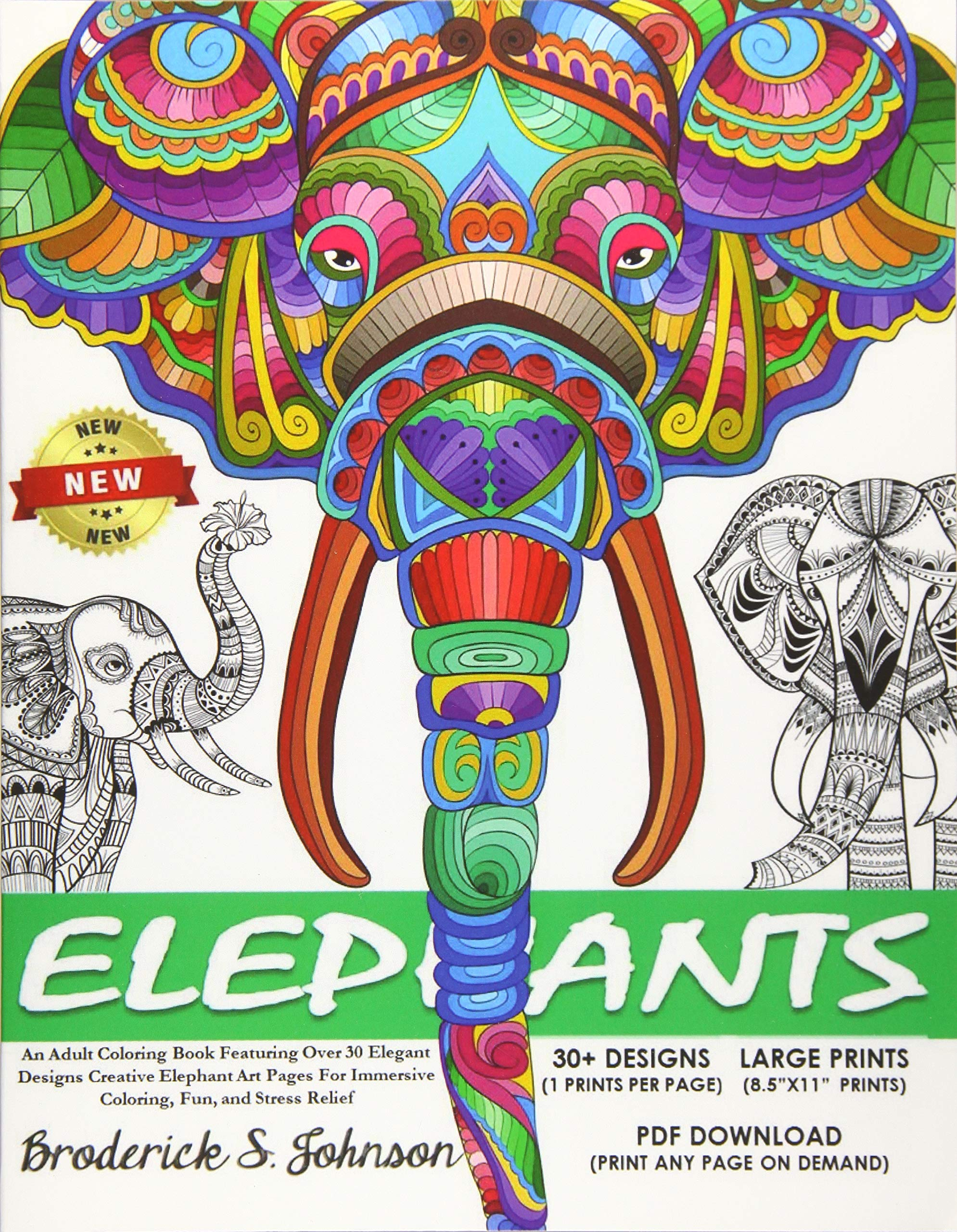 The Elephant Catchers Pdf