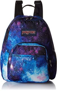 JanSport Half Pint Mini Backpack 440b6496b922c