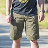 Helikon-Tex UTK Shorts Adaptive Green Poly Cotton