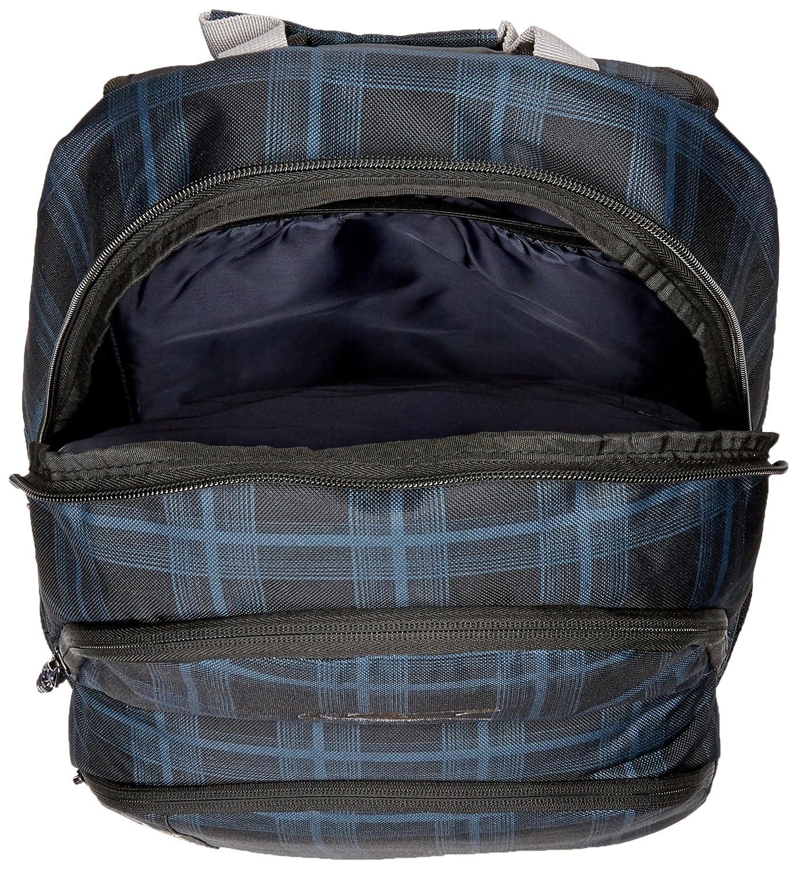 O Neill Men s Trio Backpack