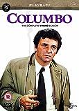 Columbo: Series 3
