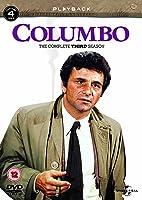 Columbo.
