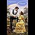 Duchessa per caso (I Romanzi Classic) (Serie Spindle Cove Vol. 4)