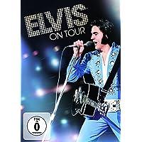 * Elvis on Tour