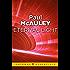 Eternal Light (Gateway Essentials)