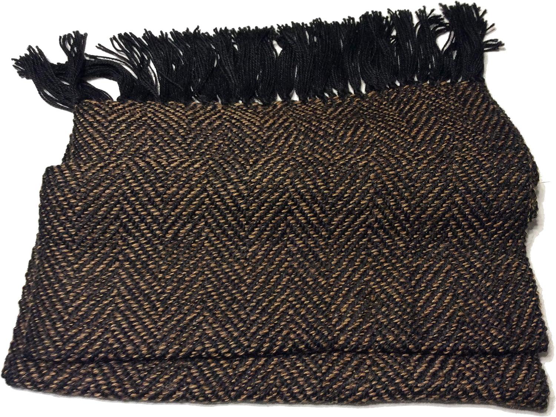 Mucros Weavers Irish Alpaca Scarf