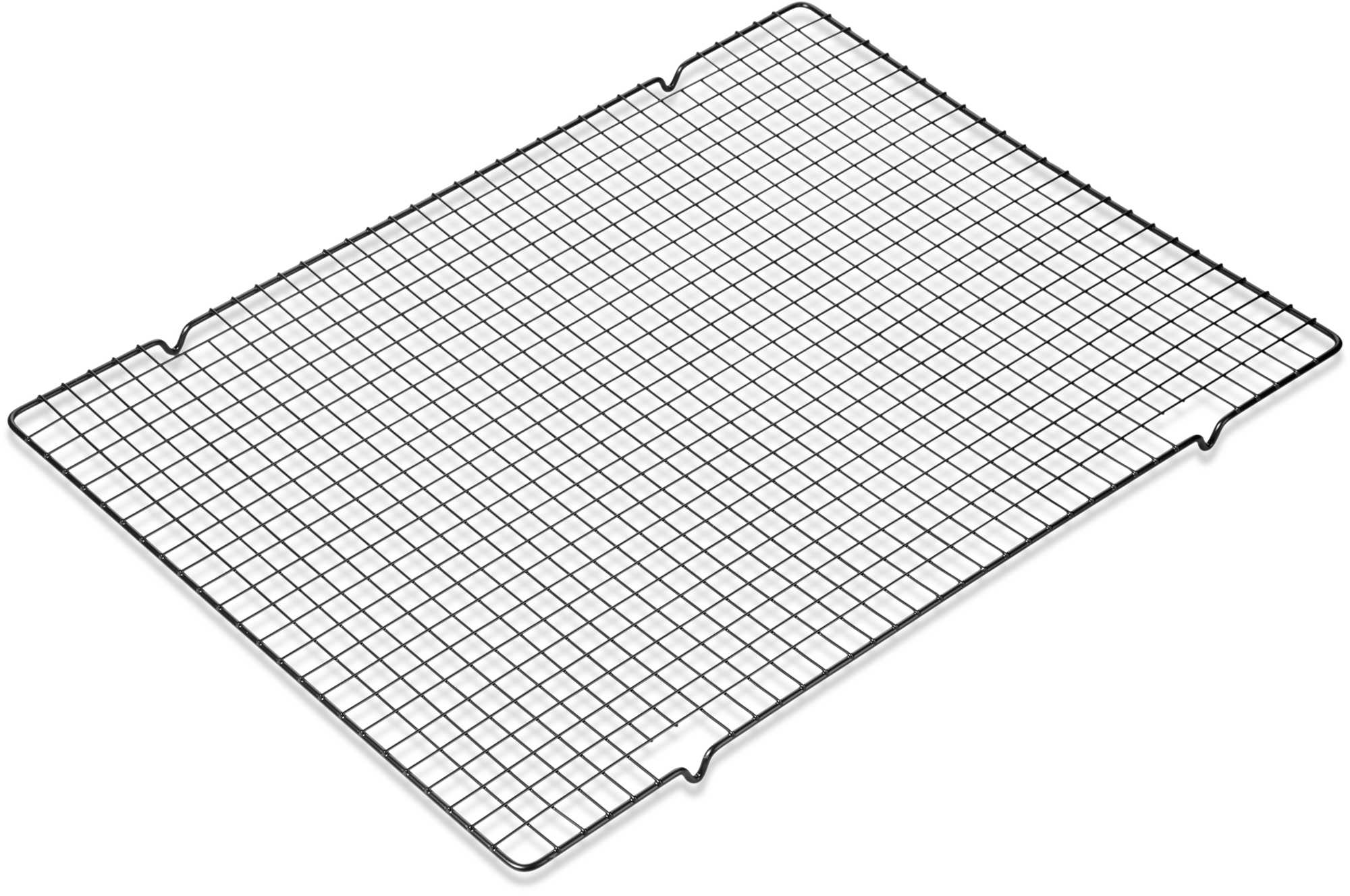 Wilton® Cooling Rack - BedBathandBeyond.com