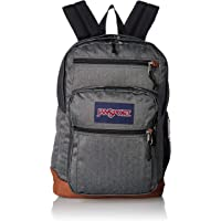 Deals on JanSport Cool Student Backpack