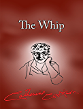 The Whip (English Edition)