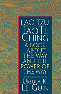 Tao te ching classics kindle edition by lao tzu darrell d lau lao tzu tao te ching a book about the way and the power of fandeluxe Choice Image