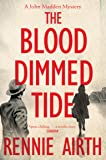 The Blood Dimmed Tide (Inspector Madden Series)