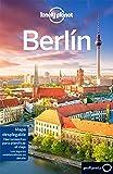 Berlín 8: 1 (Guías de Ciudad Lonely Planet)