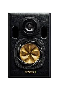 FOSTEX NF01R