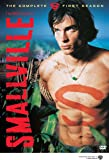 Smallville: Season 1;WB - UNEXPLODED VIDEO VERSION NON - IP