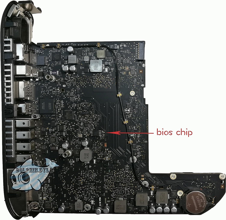 820-3227-A BIOS EFI Firmware CHIP:APPLE MAC Mini A1347 Logic board