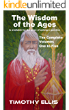 The Wisdom of the Ages - The Complete Volumes One to Five