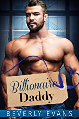 Billionaire Daddy Kindle Edition