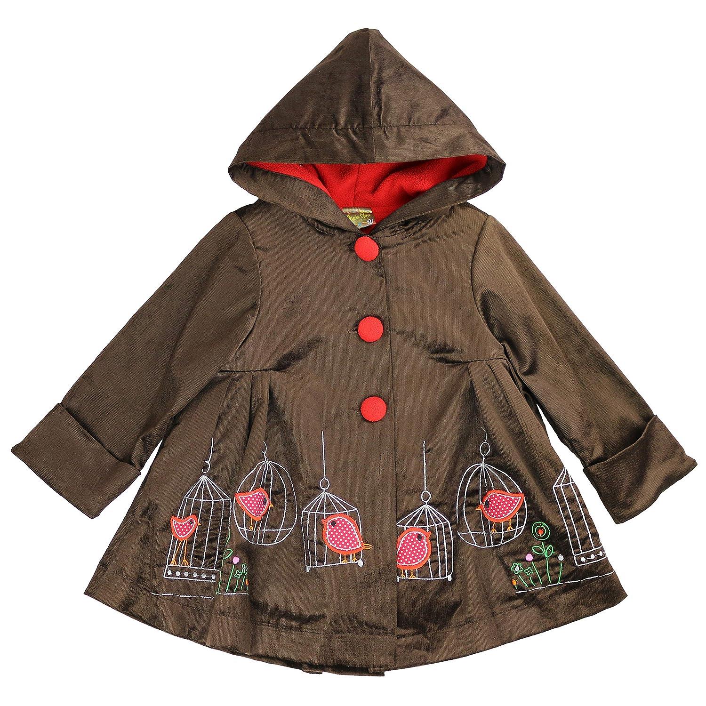 e8a5e0866e71 Amazon.com  Maria Elena - Toddlers and Girls (2-7 8) Vintage ...