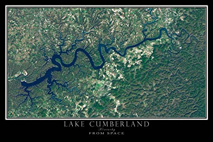 Map Lake Berland Ky on il lakes map, florida wineries map, paducah street map, whitley county in map, lbl map, deep creek mountains utah map, black hills south dakota map, city of paducah city limit map, ohio river locks and dams map, buckhorn state park map, north dakota lakes map, cumberland river map, forum map, nc lakes map, chain of lakes wisconsin map, cedar creek map, land between the lakes map, kentucky map, deep creek state park map, wisconsin river map,