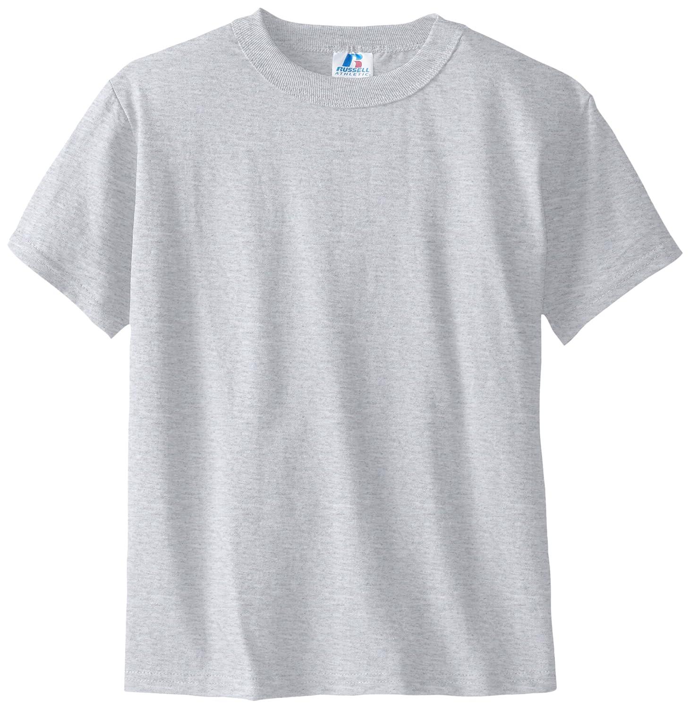 T shirt white black - T Shirt White Black 36